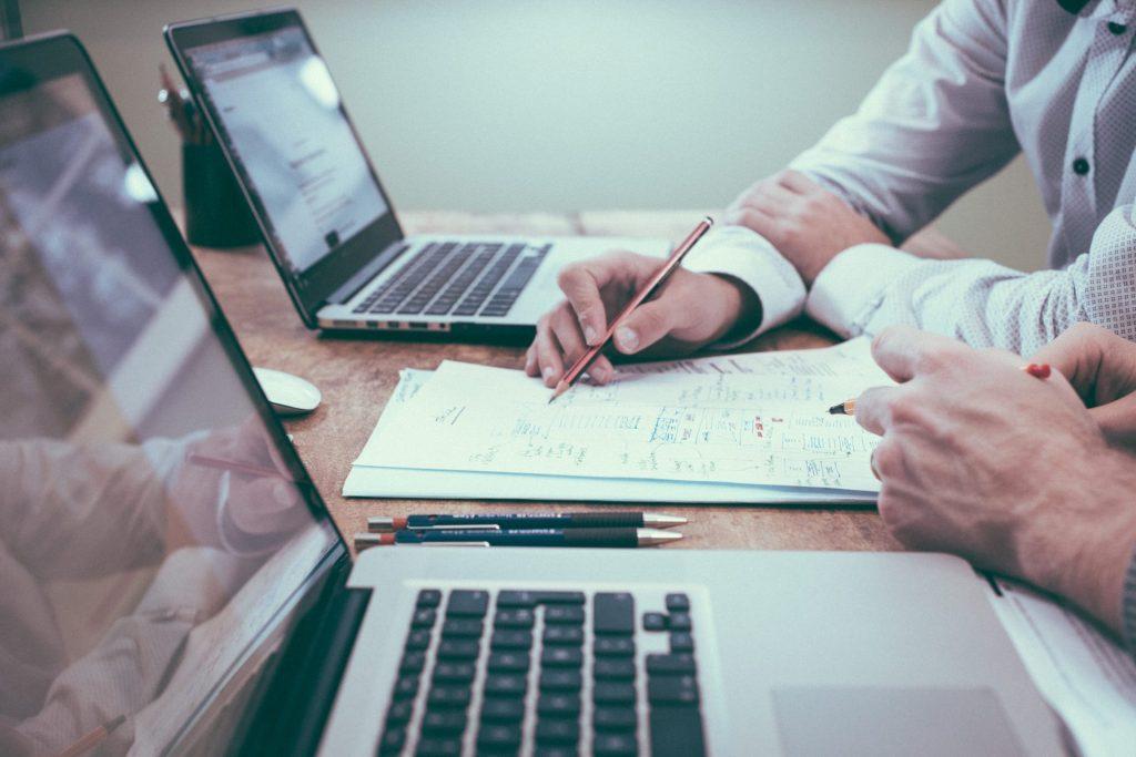 Practical Affiliate Marketing Copywriting Tips
