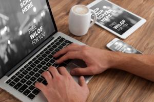 freelance writing niches